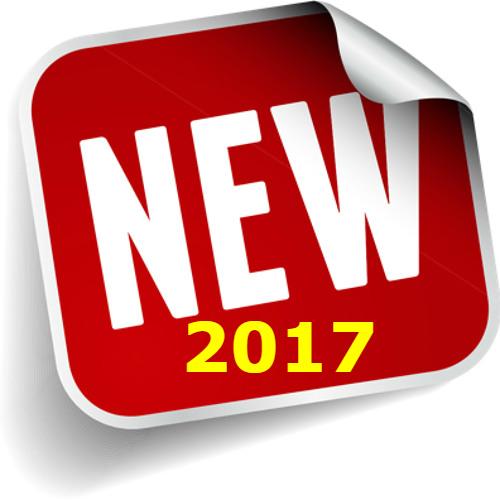 VA - New (2017)