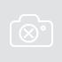 Кино - Начальника Камчатки. 1984