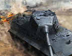 Warfare: Цена Победы