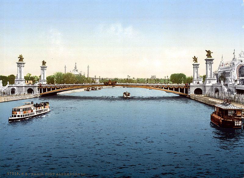 3. Мост Александра III.jpg